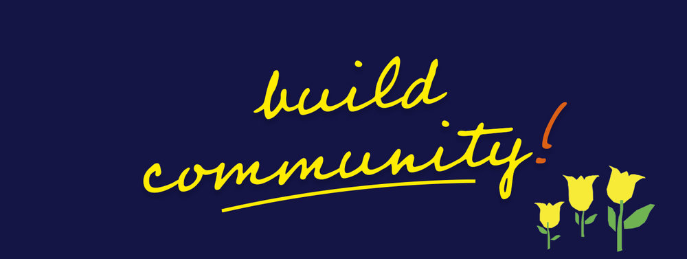 build-community.jpg
