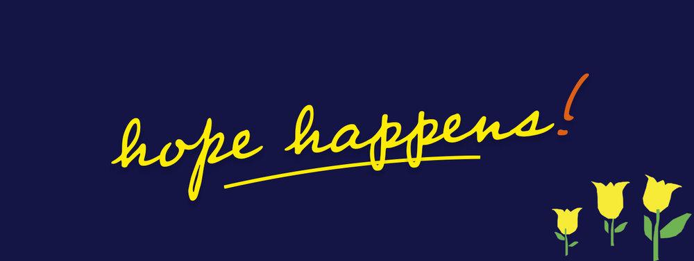 hope-happens.jpg