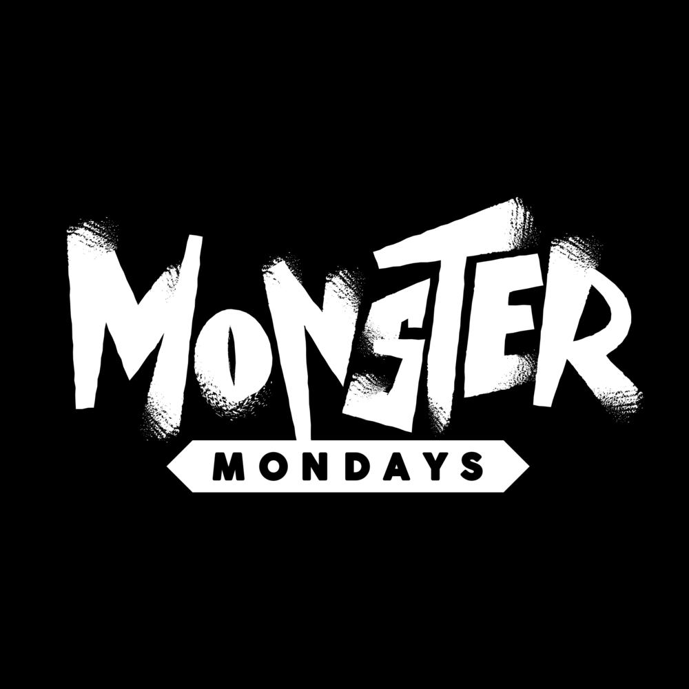 Monster Mondays 2017 Gallery