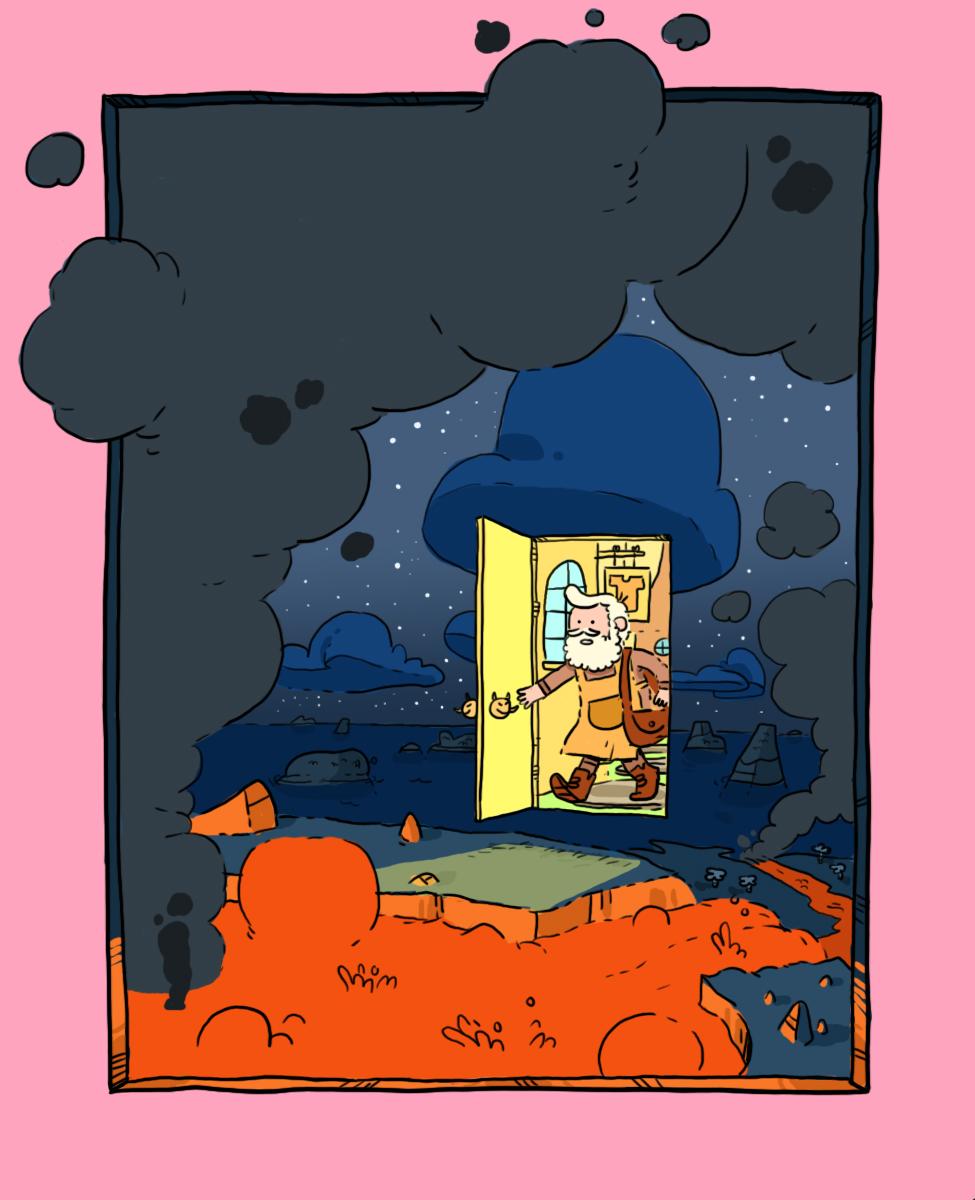 Doorknob Goblin2pink.jpg
