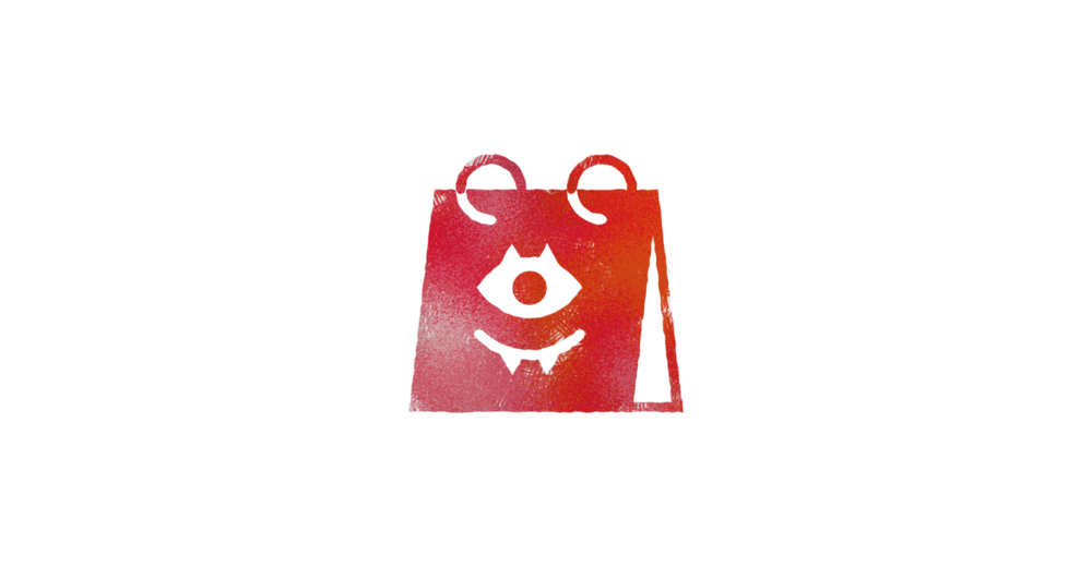monster-month-icon-ontransparent.png