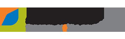 ACEE Logo.png