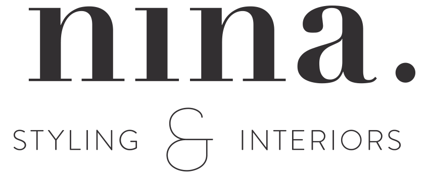 Nina Styling & Interiors | Interior Designer New York and Hudson Valley