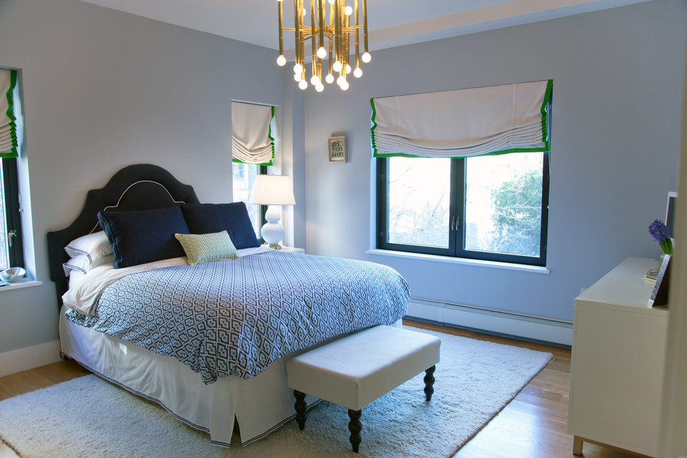 Brooklyn_Hollywood_Regency_Master_Bedroom.jpg