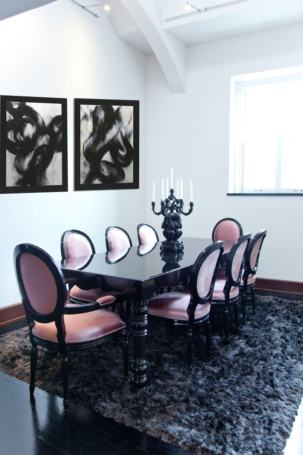Soho_Dining_Room.jpg