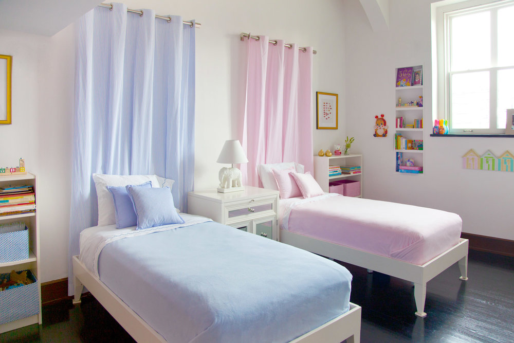Soho_Kids_Bedroom.jpg