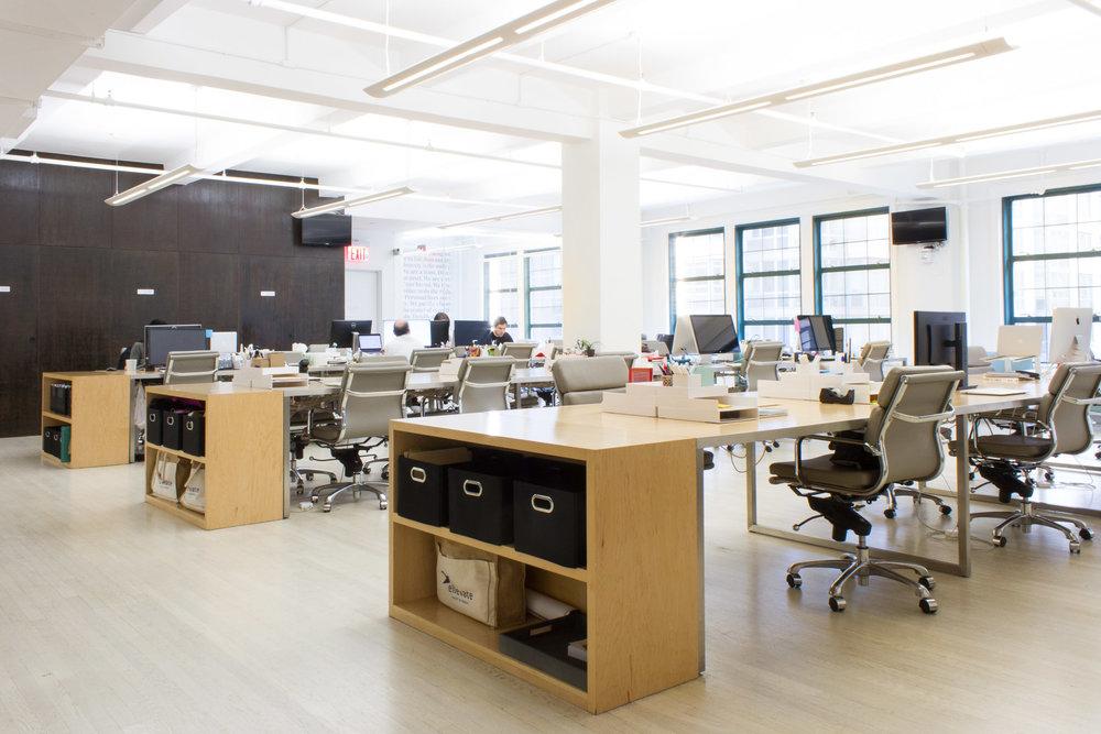 Ellevest_Office_4.jpg