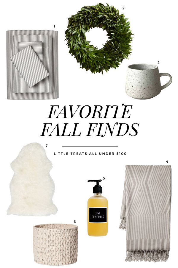 Fall-Products_Nina-Styling.jpg