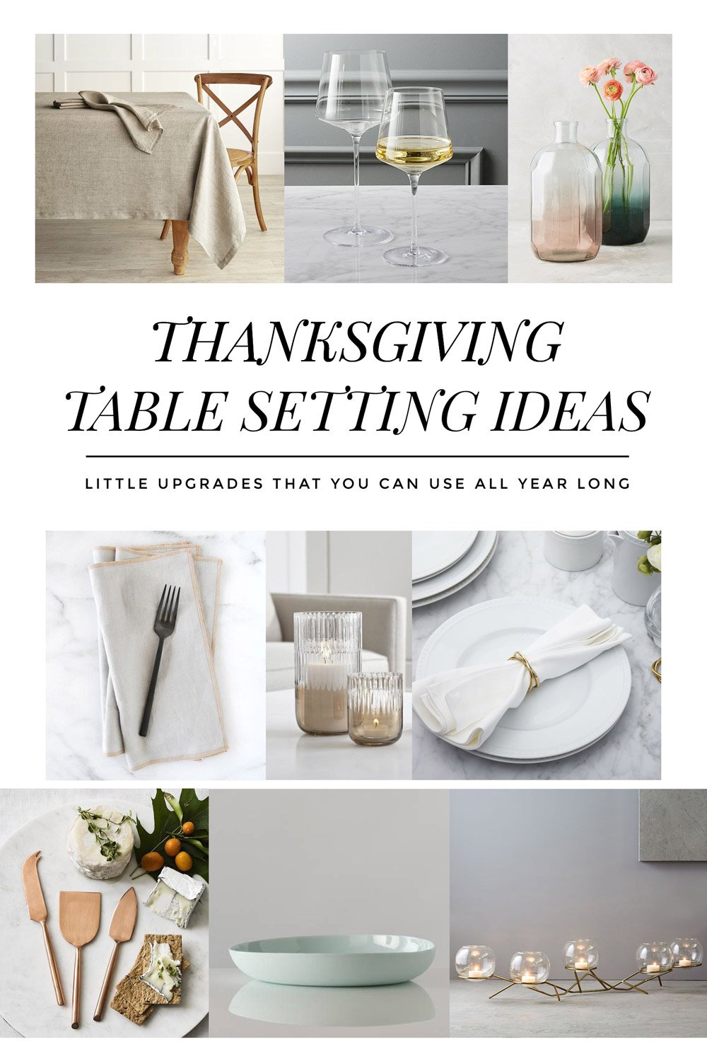November-Tablescape-Board_2.jpg
