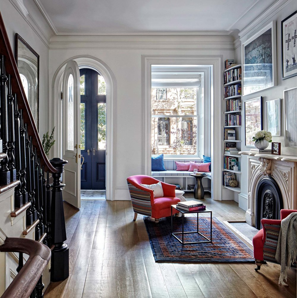 Brooklyn_Brownstone_Parlor.jpg