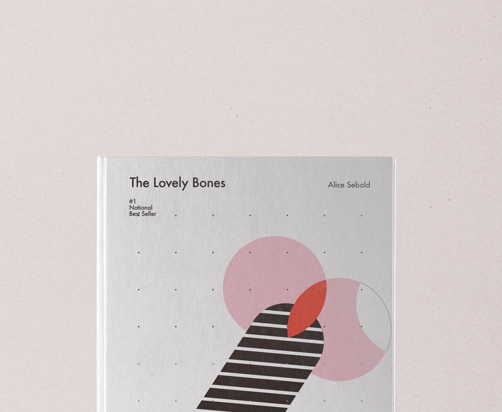 the lovely bones 2.jpg