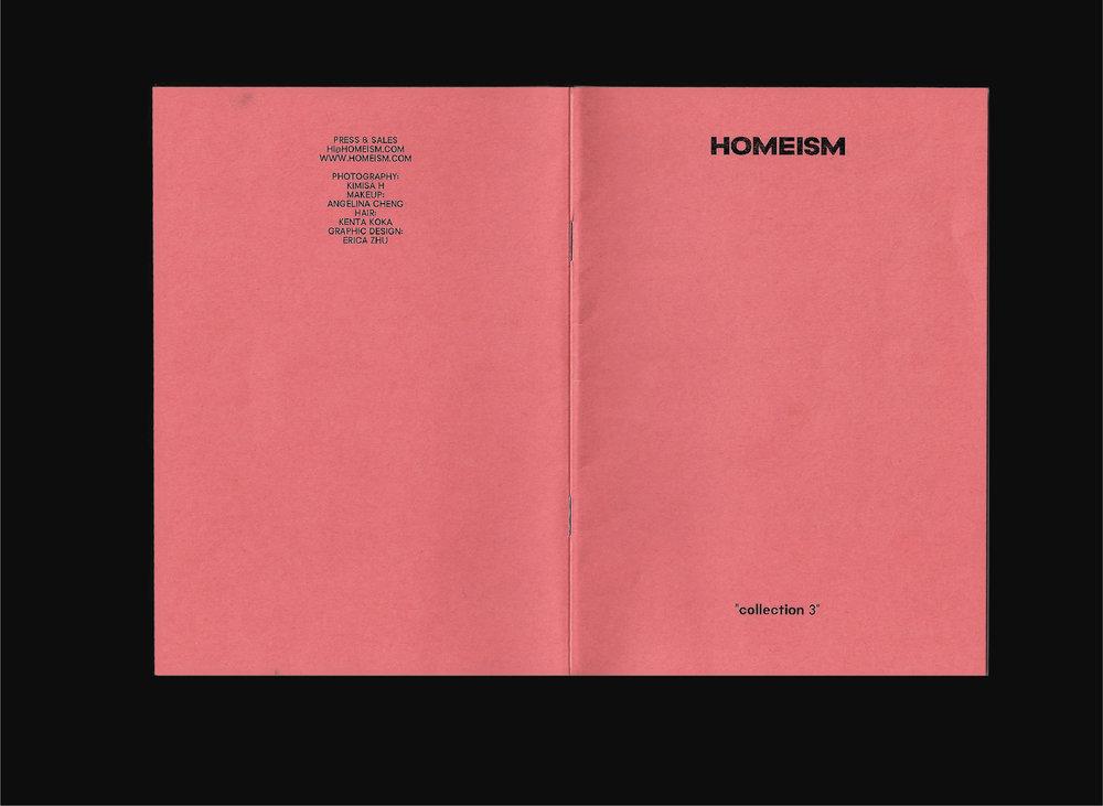 homeism-01.jpg