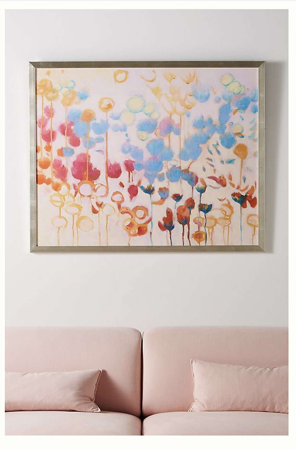 Photo from Anthropologie online