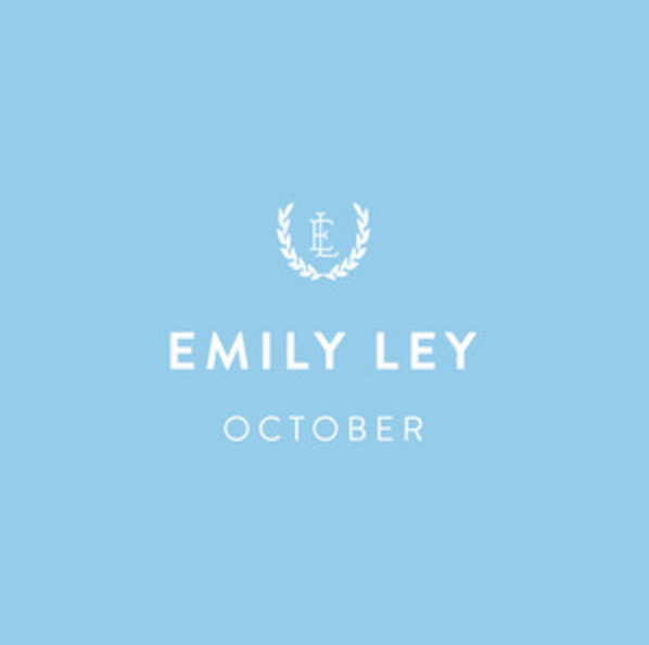 Emily Ley October Spotify Playlist.png