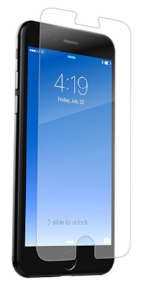 Invisible Shield Glass Protector for iPhone.png