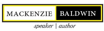 MackenzieBaldwin_Logo.jpg