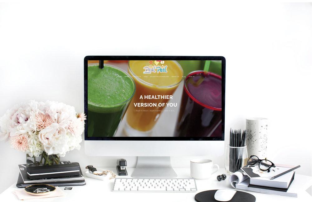 Real Peel Juice Desktop.jpg
