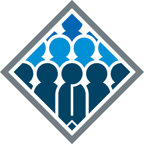 crowdini_v3_logo_only.png
