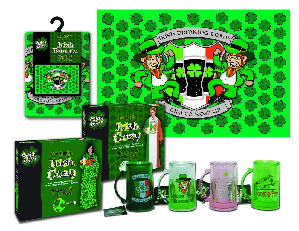 SP-IrishProducts.jpg