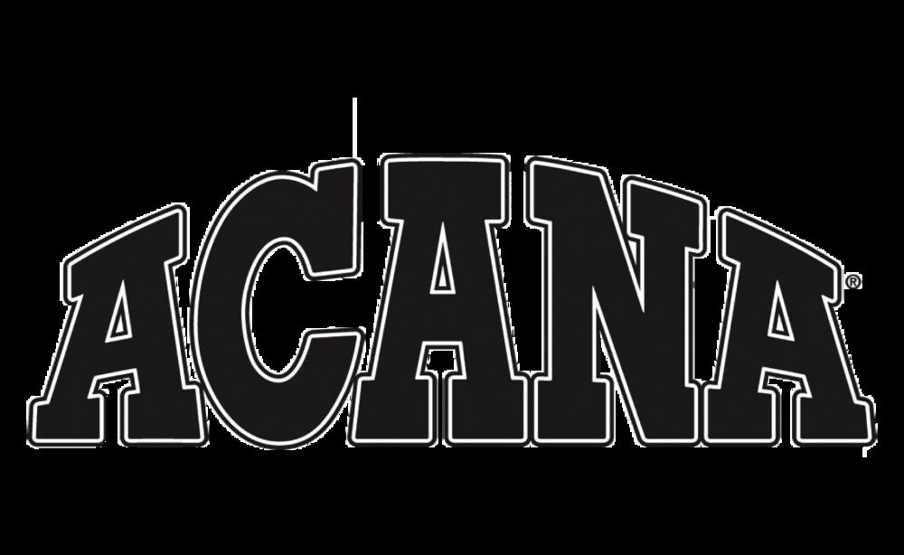 Acana Logo.png