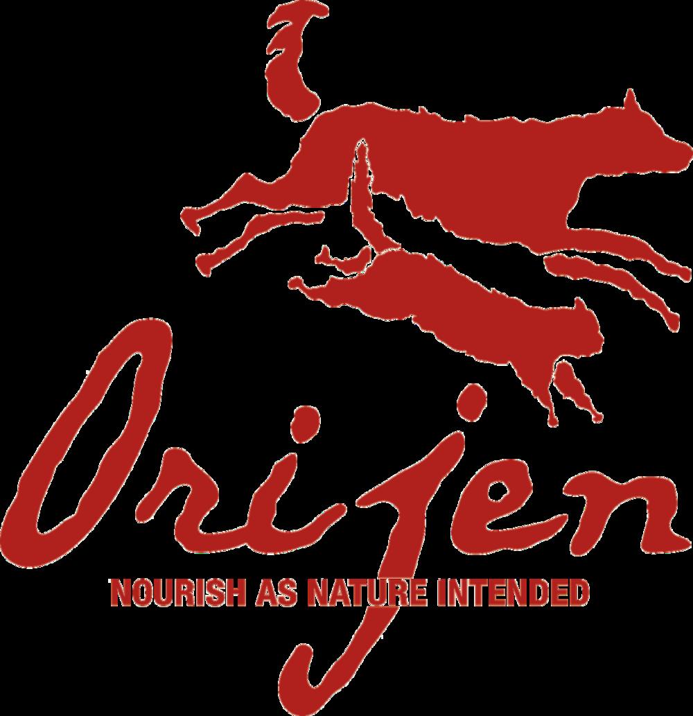 Orijen Logo.png