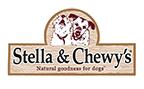 Stella Chewys Logo.png