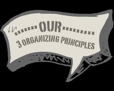 Organizing Principals.png