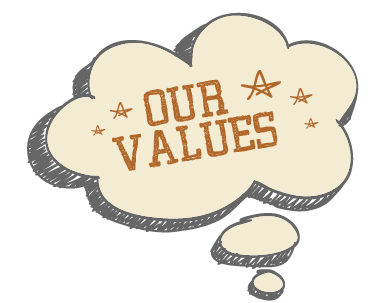 Our Values Icon.png