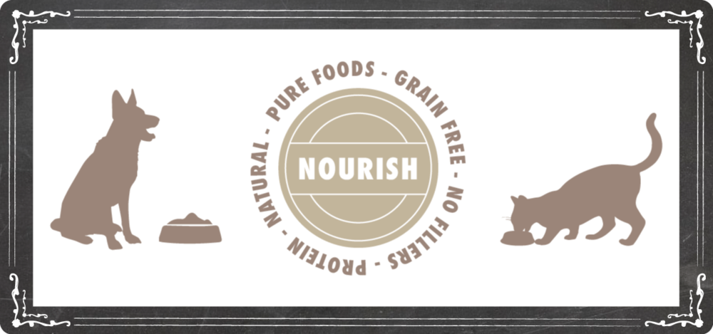NOURISH-06.png