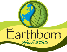 Earthborn trans logo.png