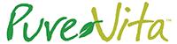 Pure Vita Logo trans.png