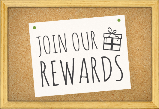 Join-Our-Rewards.png