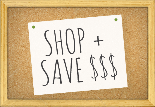 Shop-and-Save.png