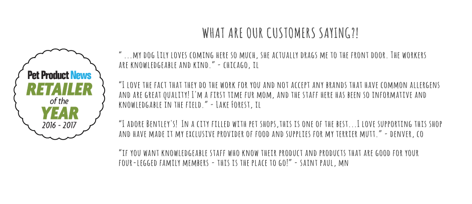 Customers-Saying.png