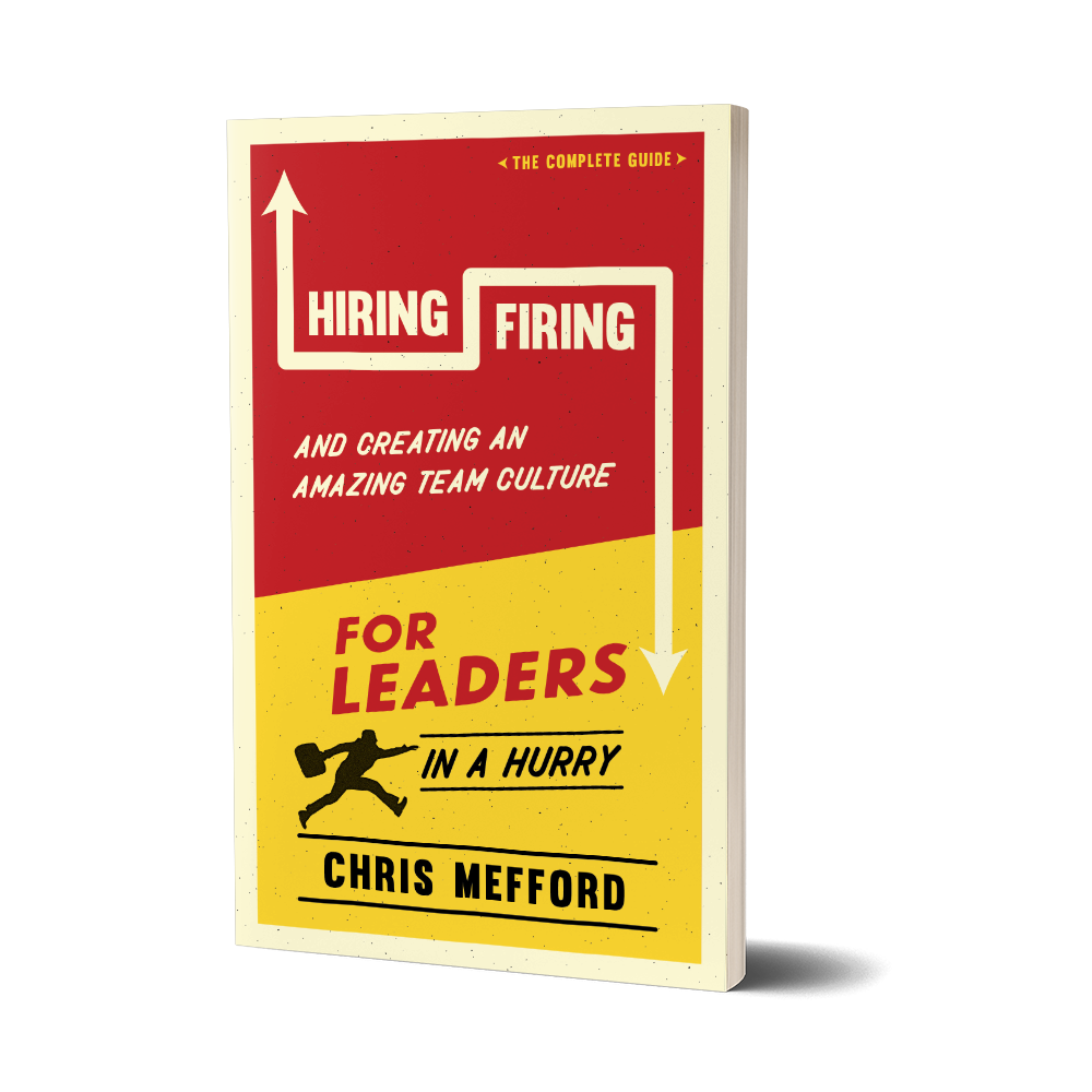 leaders-book-transparent.png