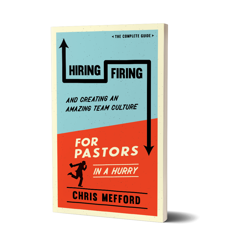 Pastors-Book-Transparent.png