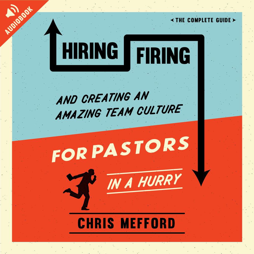 AudioBook-Pastors.jpg