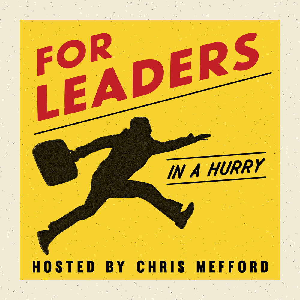 For Leaders In A Hurry-01.jpg