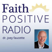 Faith Positive Radio Artwork.jpg
