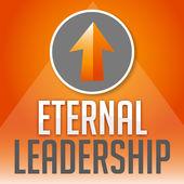 Eternal Leadership Artwork.jpg
