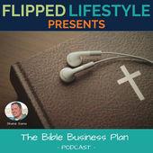 Bible Business Plan Artwork.jpg
