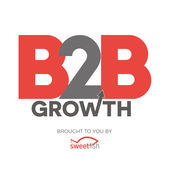 B2B Growth Artwork.jpg