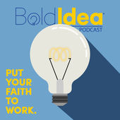 Bold Idea Artwork.jpg