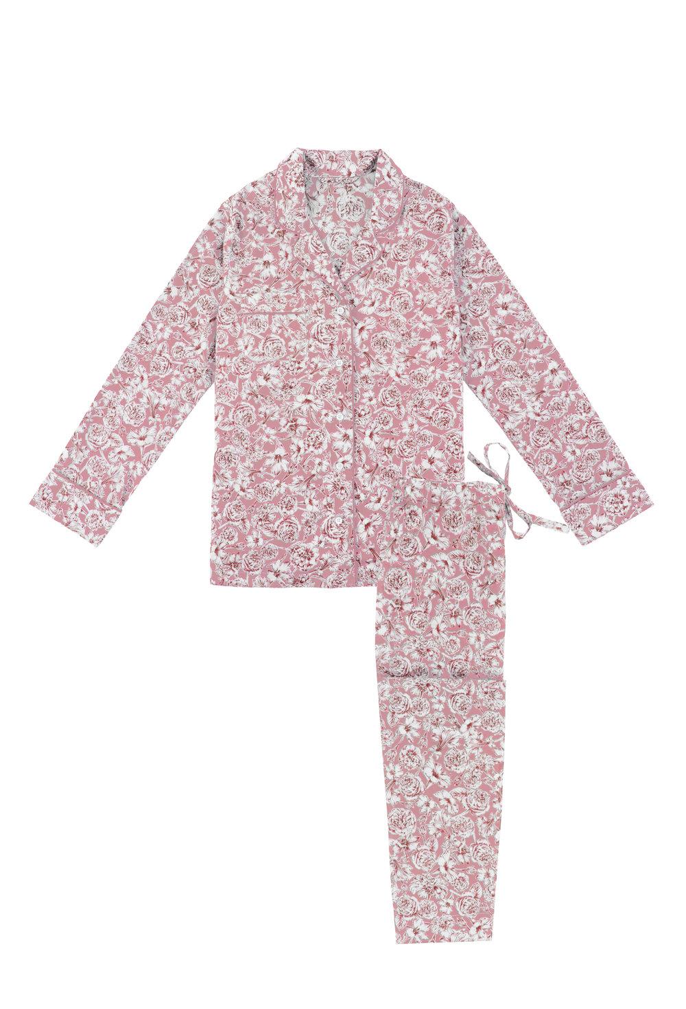 Pink_Pyjama[1].jpg