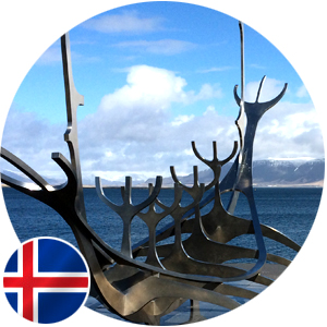 ICELAND (Reykjavik) T&L in Special education: The Icelandic perspective