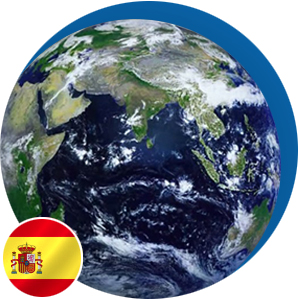 SPAIN (Malaga)    Ideas for developing a global curriculum