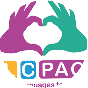 TLC Pack  Teaching languages to Caregivers