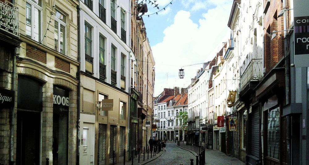 lille_street.jpg