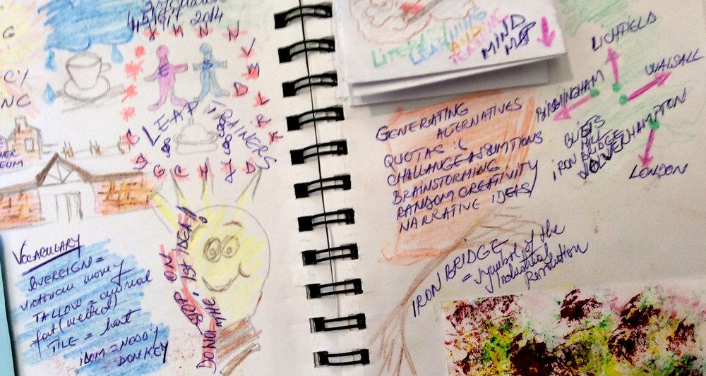 visual_diary.jpg