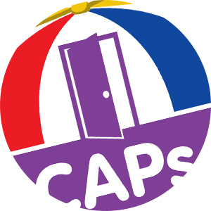 CAPS  Children As Philosophers
